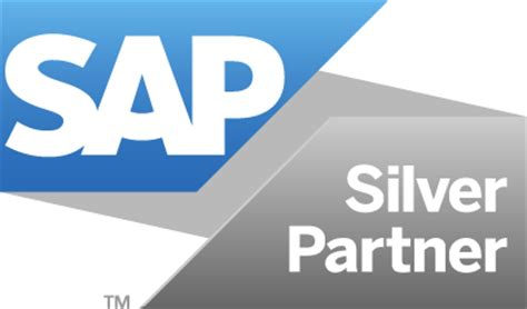 IT Project Manager, Director, ERP - SAP Expert - RiteSite
